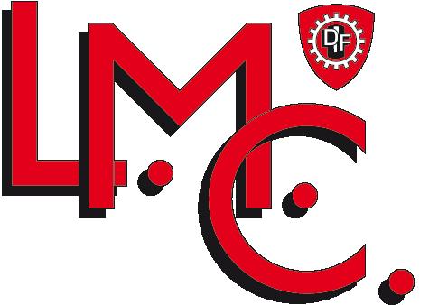 LMC meccanica
